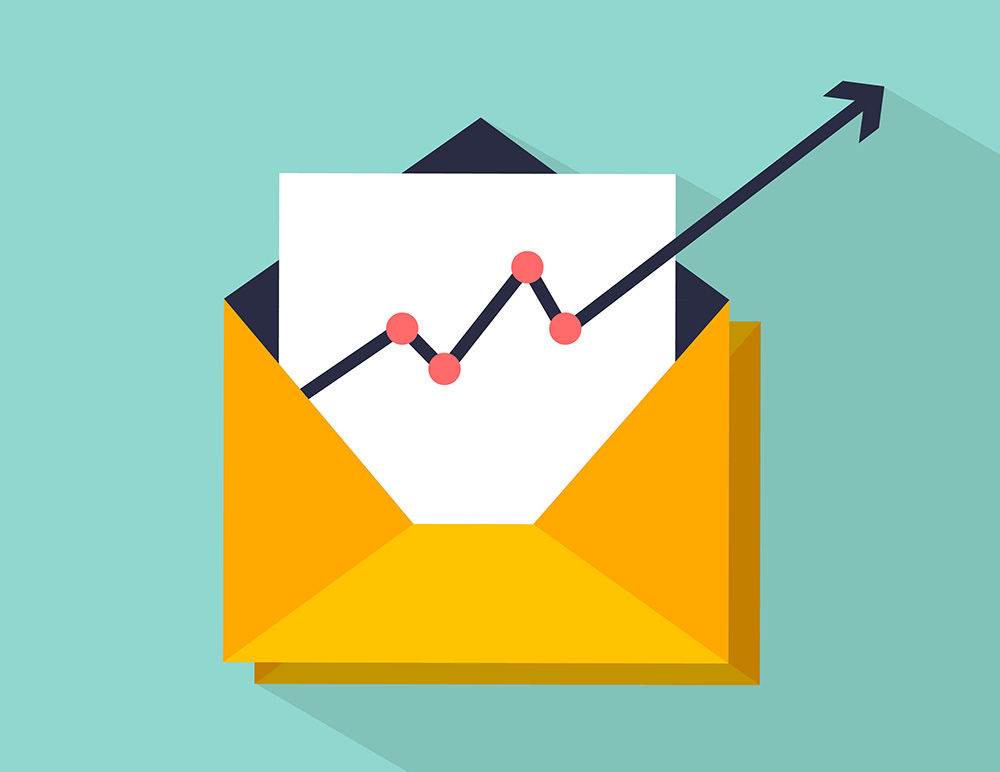 9 Ways to Promote Your Lead Magnet For More Email Subscribers