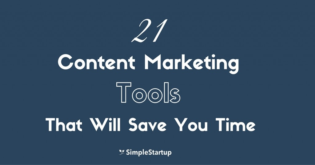 contentmarketingtools
