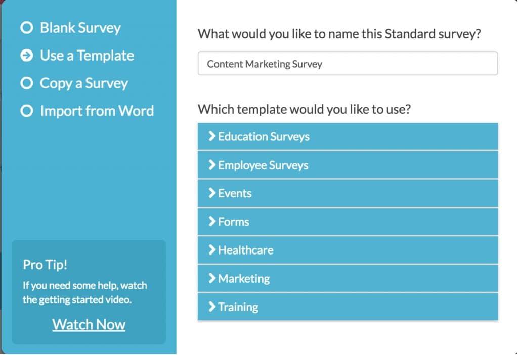 surveygizmo.com