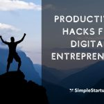 12 Productivity Hacks for Entrepreneurs That Work